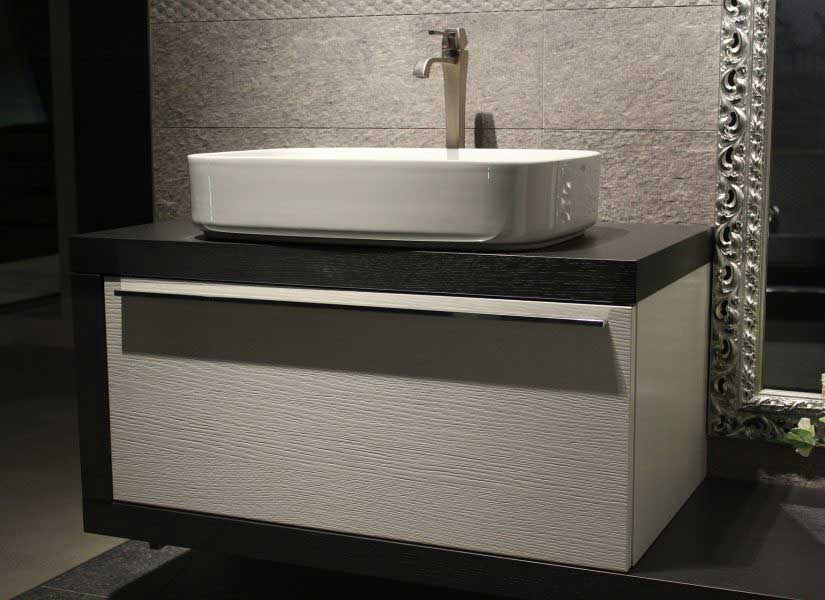 nstallation lavabo Paris – Plomberie lavabo salle de bains Paris