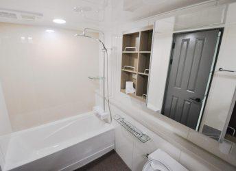 Aménagement salle de bain Paris – Installation salle de bain Paris